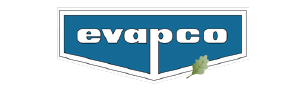 Integrated Cooling Solutions Commercial Hvac Products In